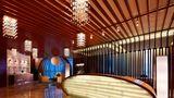 Sheraton Guangzhou Hotel Spa