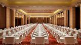 Sheraton Guangzhou Hotel Meeting