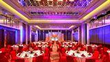 Sheraton Guangzhou Hotel Ballroom
