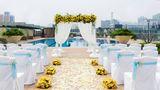 Sheraton Guangzhou Hotel Pool