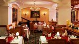 Hurghada Marriott Red Sea Resort Restaurant