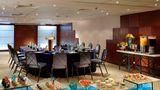 Hurghada Marriott Red Sea Resort Meeting