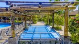 "<b>Tanoa Tusitala Hotel, Apia Pool</b>. Images powered by <a href=""https://leonardo.com/"" title=""Leonardo Worldwide"" target=""_blank"">Leonardo</a>."