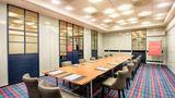 Leonardo Royal Hotel Duesseldorf Meeting