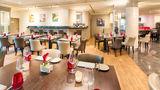 Leonardo Royal Hotel Duesseldorf Restaurant