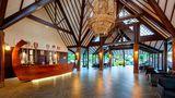 "<b>Sheraton Samoa Beach Resort Lobby</b>. Images powered by <a href=""https://leonardo.com/"" title=""Leonardo Worldwide"" target=""_blank"">Leonardo</a>."
