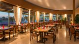 Sheraton Abu Dhabi Hotel & Resort Restaurant