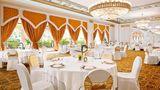 Sheraton Abu Dhabi Hotel & Resort Meeting