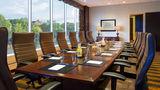 Sheraton Inner Harbor Hotel Meeting
