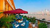 Sheraton Chongqing Hotel Other