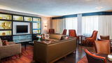 Sheraton Charlotte Airport Hotel Other