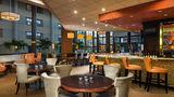 Sheraton Charlotte Airport Hotel Restaurant