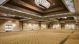Sheraton Charlotte Airport Hotel Meeting