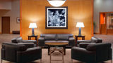 Sheraton Denver West Hotel Lobby