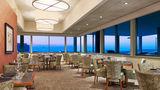 Sheraton Denver West Hotel Restaurant