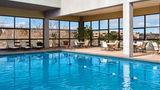 Sheraton Denver West Hotel Recreation