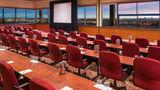 Sheraton Denver West Hotel Meeting