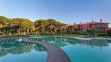 Sheraton Cascais Resort Recreation