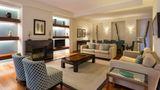 Sheraton Cascais Resort Room