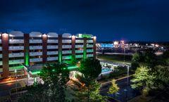 Holiday Inn Bensalem-Philadelphia Area