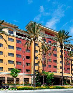 Sheraton Garden Grove - Anaheim South