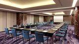 Sheraton Grand Taipei Hotel Meeting