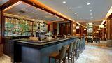 Sheraton Grand Taipei Hotel Restaurant