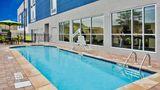 SpringHill Suites Montgomery Prattville Recreation