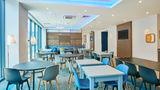 Holiday Inn Express Grimsby Restaurant