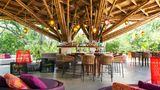 W Costa Rica, Reserva Conchal Restaurant