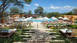 W Costa Rica, Reserva Conchal Recreation