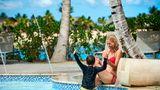 Fiji Marriott Resort Momi Bay Recreation