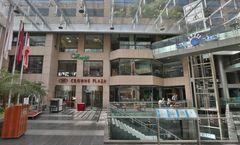 Crowne Plaza Beirut