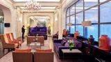 Holiday Inn Bastille Lobby