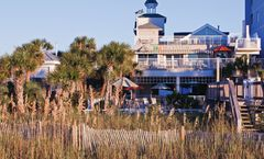 Holiday Inn Club Vacations Myrtle Beach