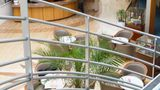 Holiday Inn Resort Le Touquet Lobby