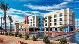 Fairfield Inn & Suites Indio Exterior