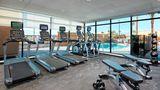 Fairfield Inn & Suites Indio Recreation