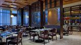 Courtyard by Marriott Suzhou Restaurant