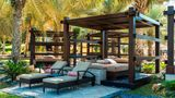 Le Meridien Mina Seyahi Resort & Marina Beach