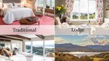 Holbeck Ghyll Country House Hotel Suite