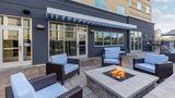 Fairfield Inn & Suites Mebane Other
