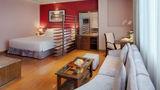 Grand Silverland Hotel & Spa Suite