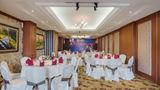 Grand Silverland Hotel & Spa Meeting