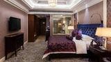 Good International Hotel Room