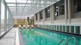 Good International Hotel Recreation