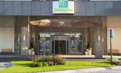 Holiday Inn Moscow-Sokolniki