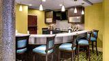 SpringHill Suites Memphis Downtown Restaurant
