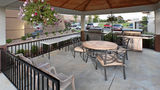 Candlewood Suites Fort Smith Other