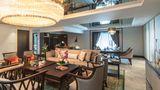 Taj Coromandel Hotel Suite
